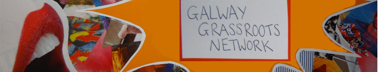Galway Grassroots Network